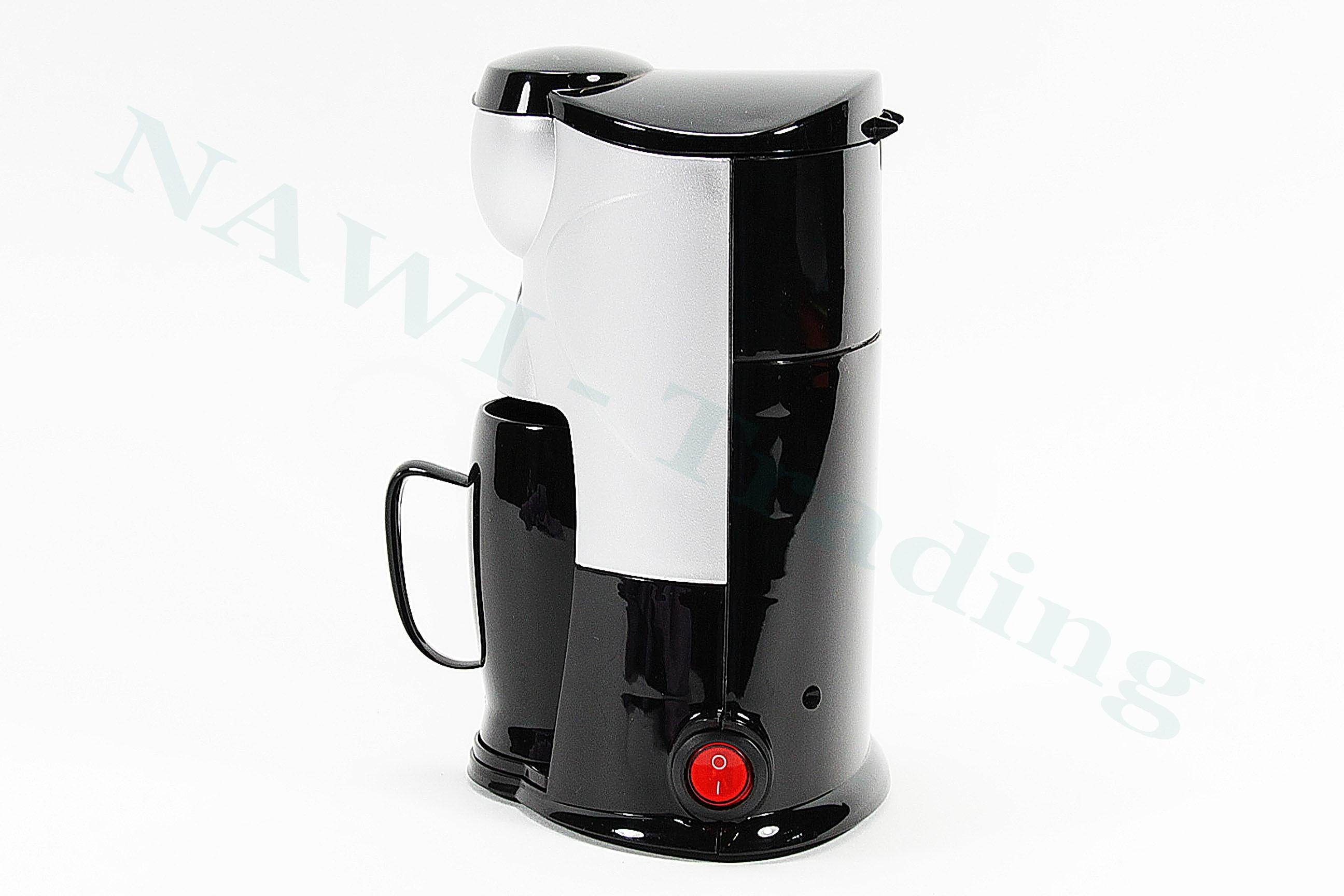 kaffee eine tasse wasserkocher kocher pkw auto. Black Bedroom Furniture Sets. Home Design Ideas