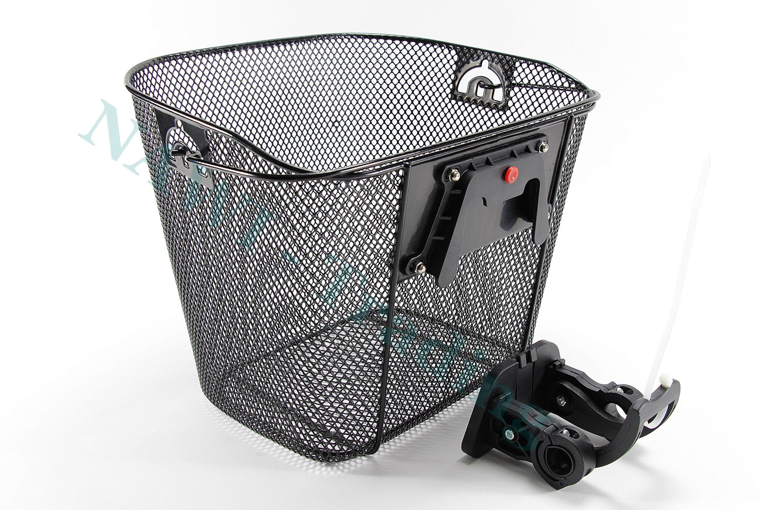 fahrradkorb tragekorb fahrrad korb fahrradtasche vorne c. Black Bedroom Furniture Sets. Home Design Ideas