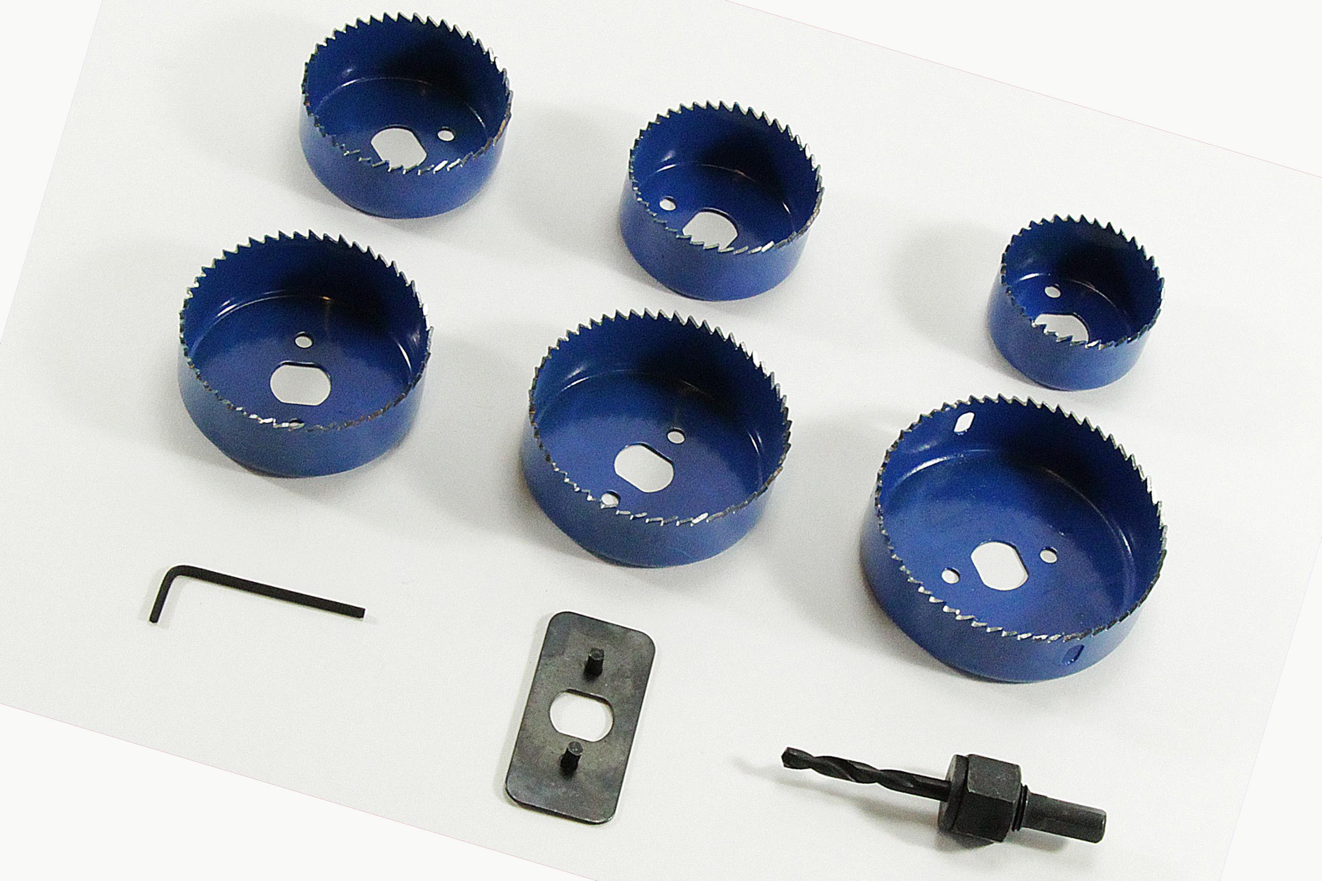 200X 5x7cm Druckverschluss Druckverschlussbeutel Wiederverwendbar Zip Tüten