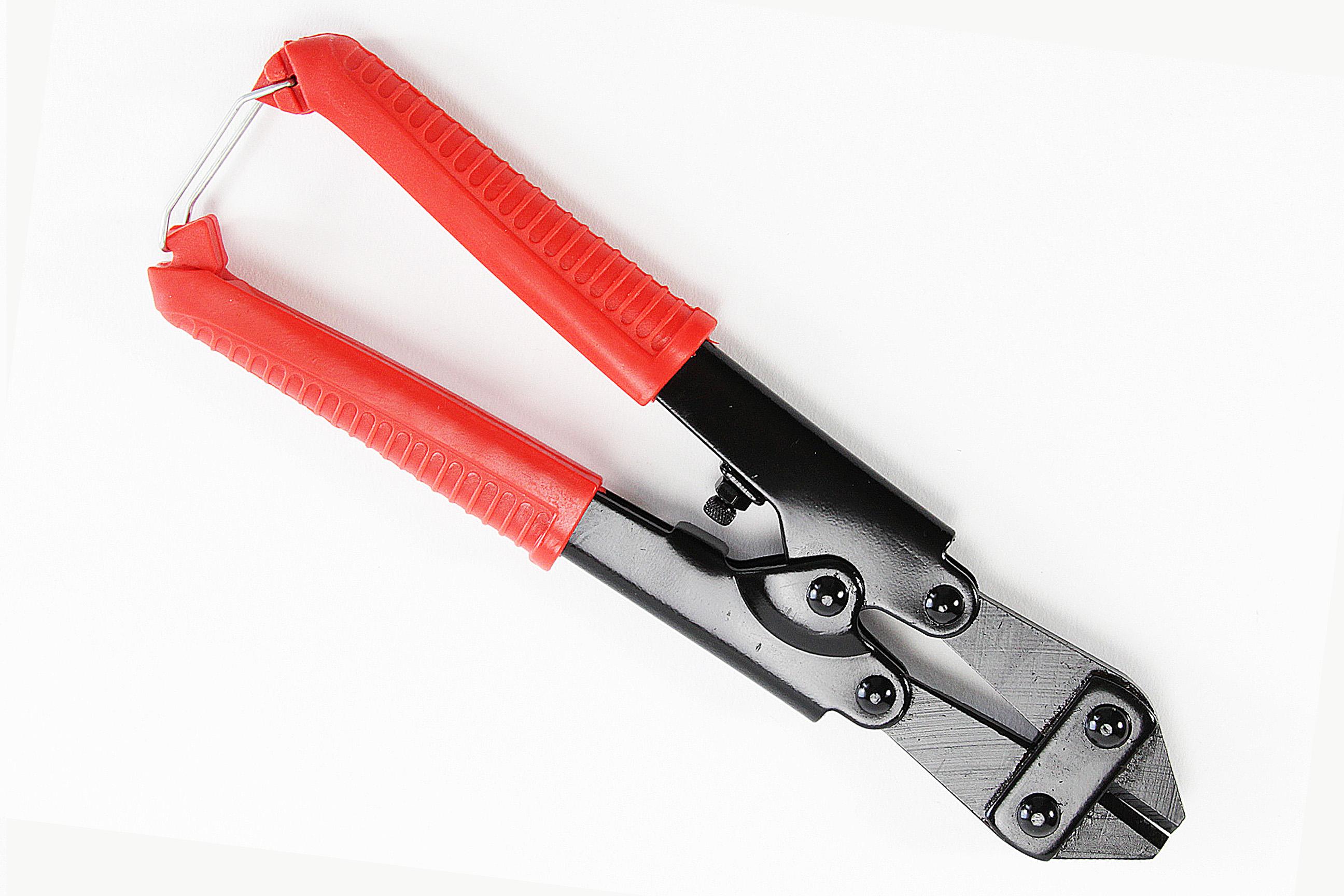 190mm Steel Elektronik Seitenschneider Mini Kleine Mikroschere Zange