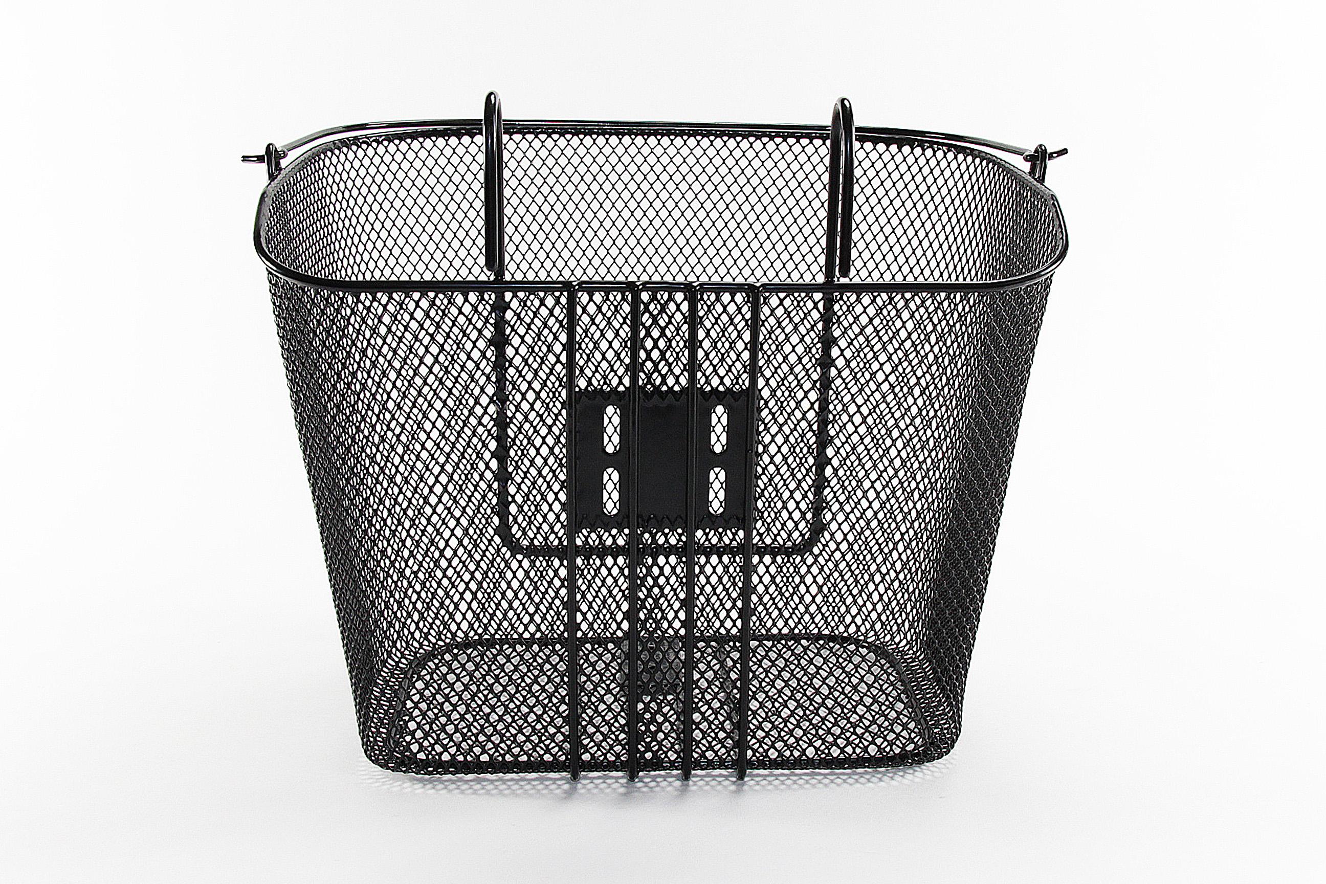 einkaufskorb lenkerkorb fahrradkorb tragekorb korb. Black Bedroom Furniture Sets. Home Design Ideas
