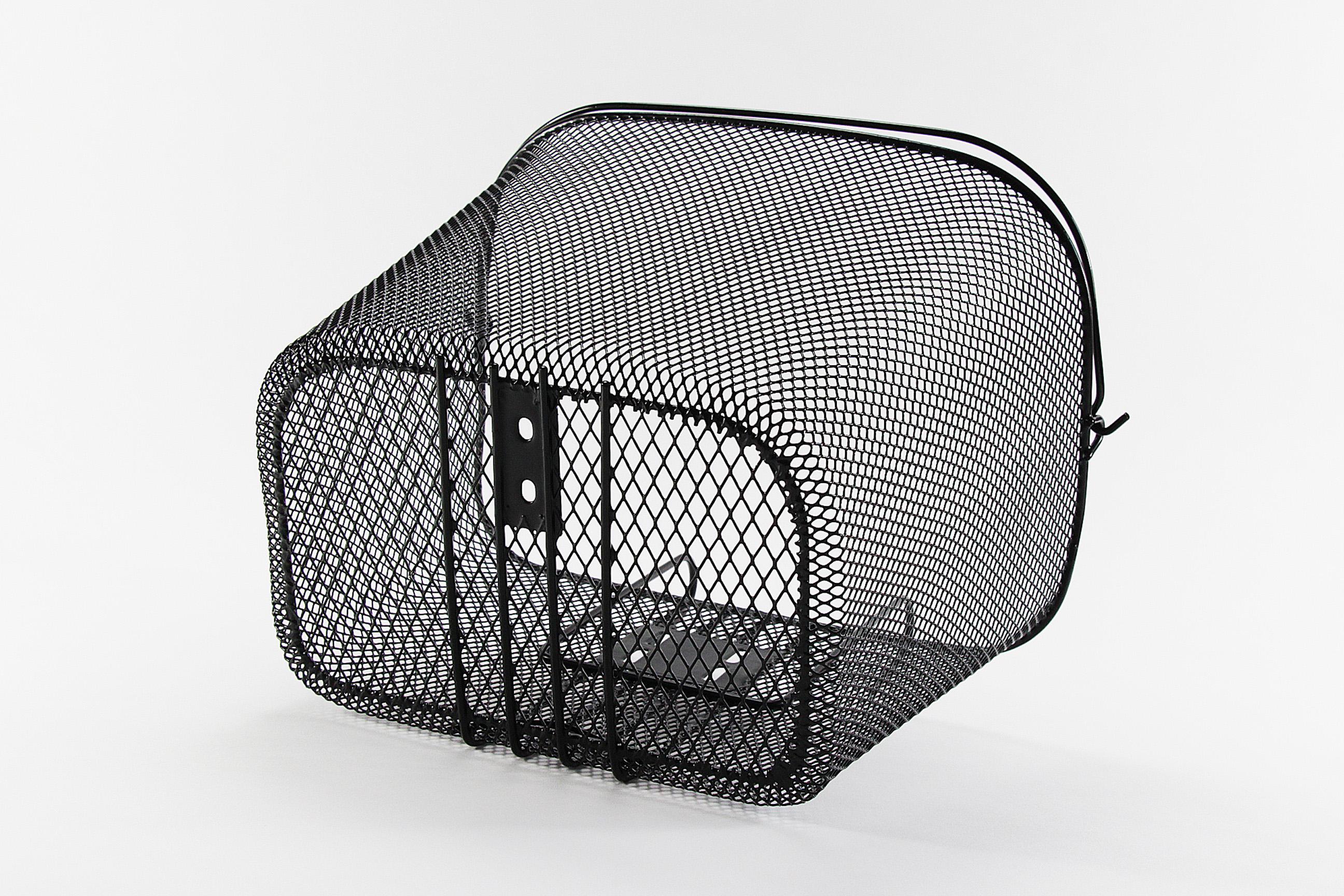 einkaufskorb lenkerkorb wau fahrradkorb tragekorb korb. Black Bedroom Furniture Sets. Home Design Ideas