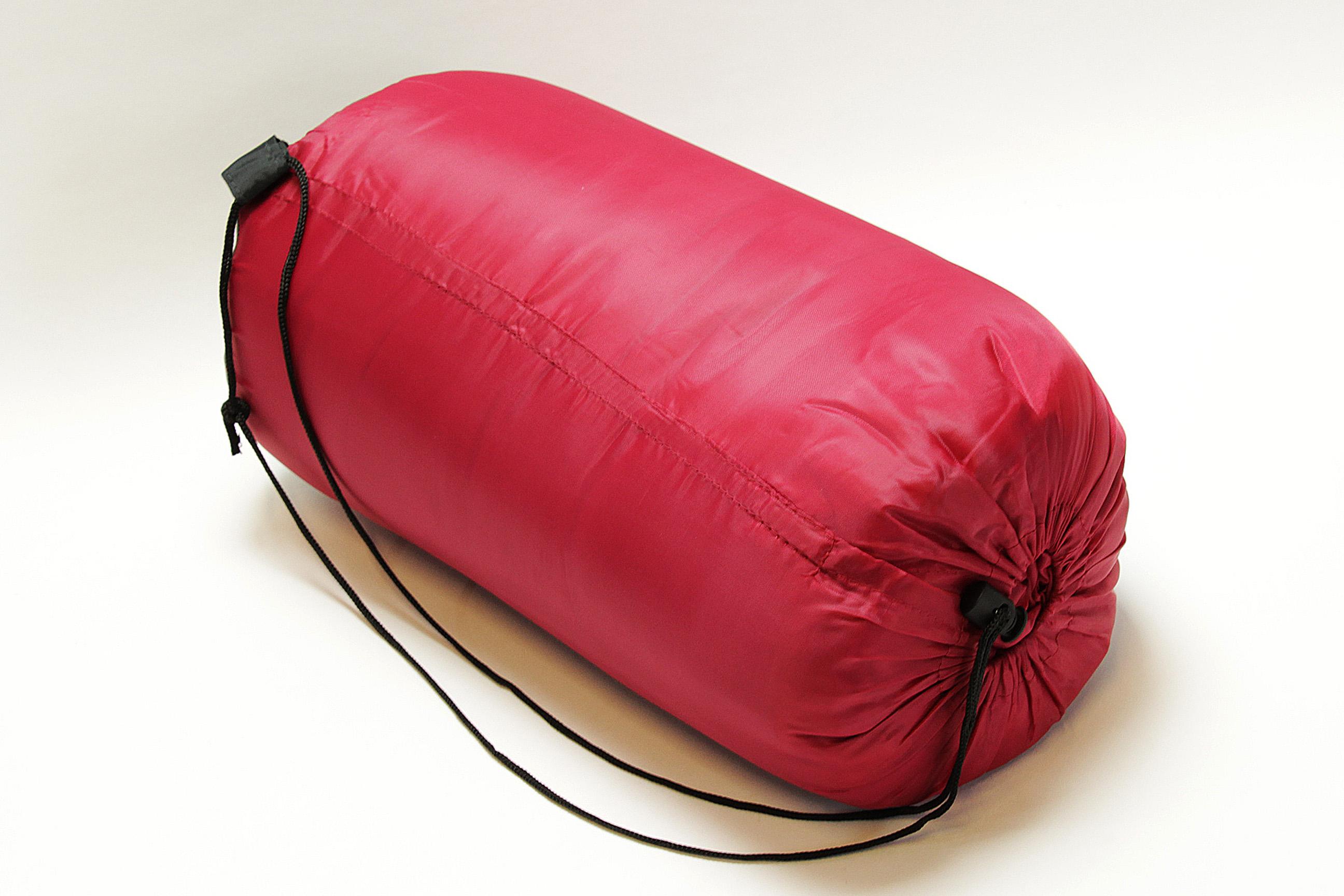 schlafsack deckenschlafsack h ttenschlafsack freizeitschlafsack waschbar ebay. Black Bedroom Furniture Sets. Home Design Ideas