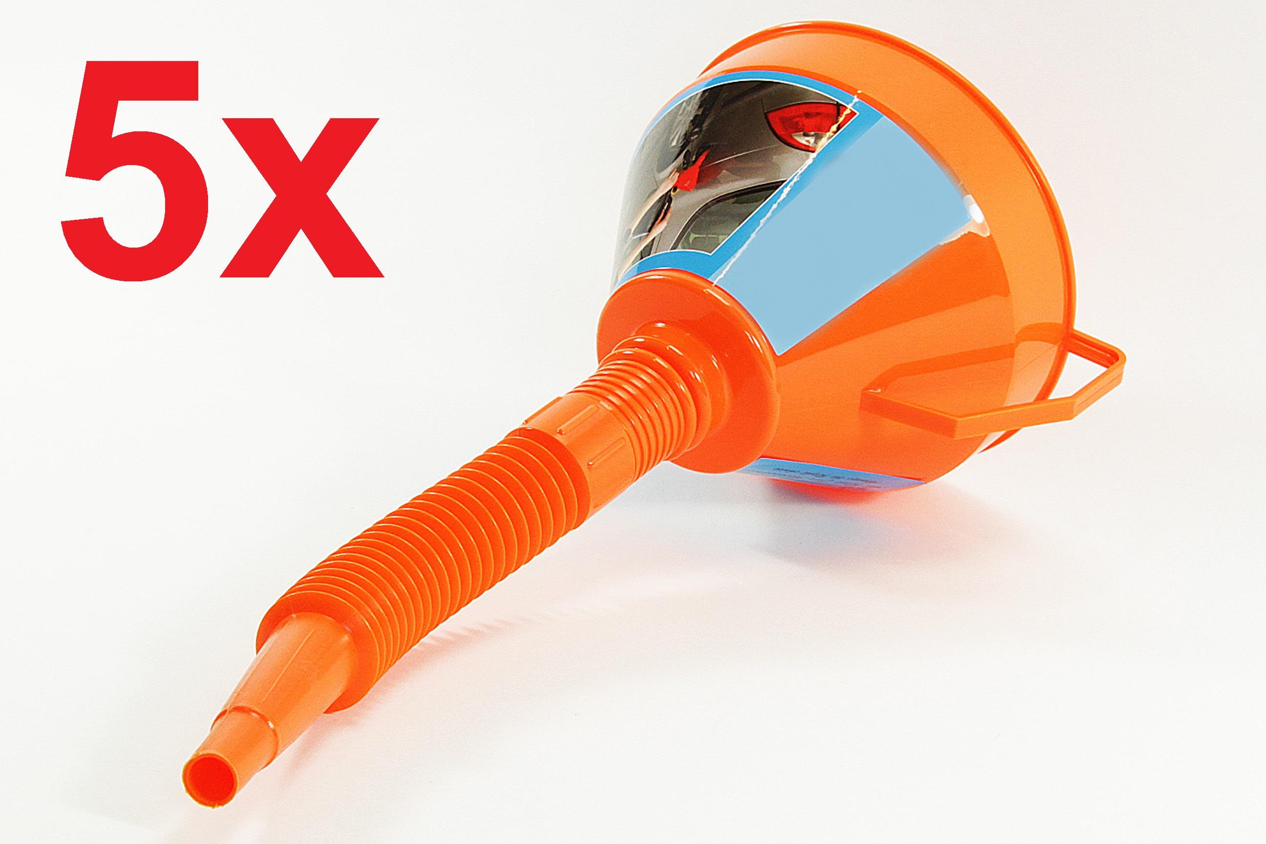 3 x Accendino A Gas XXL Accendino 27 cm lungo ricaricabili NUOVO /& DELLANNATA
